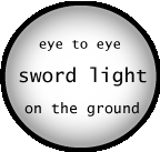 sword light, llc